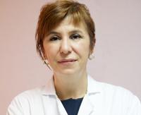 Dra. Álvarez